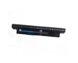 Bateria Dell 14Z 1470 XCMRD 15R-5521 15 3521 14 N3