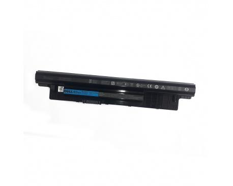 Bateria Original Dell 14Z 1470 XCMRD 15R-5521 15 3521 14 N3