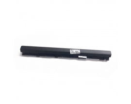 Batería Bangho Zero 1430 Clevo W840BAT-4 15.12v