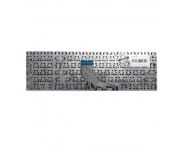 Teclado Notebook HP 15-DA 15-DA0066 15-DA0079NR