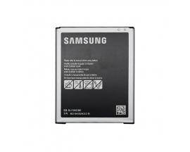 Bateria para celular Samsung J7 J700 EB-BJ700CBE Original