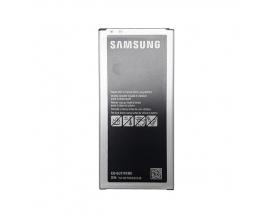Bateria Original Samsung Galaxy J5 2016 Eb-bj510cb
