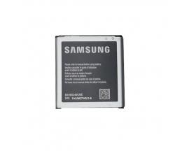 Bateria para celular Samsung J2 Eb-bg360cbe, Core Prime, Original