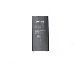 Batería para celular Samsung J7 Prime G610 3300 Mah Original Eb-bg610abe