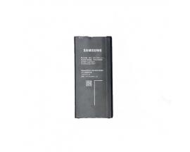Batería Samsung J7 Prime G610 3300 Mah Original Eb-bg610abe