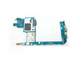 Placa Motherboard SM-G360M Galaxy Core Prime Placa Madre