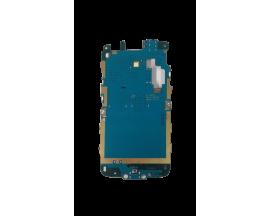 Motherboard SM-J105M J1 mini Placa Madre