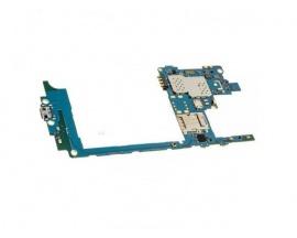 Motherboard  SM-G531M GRAND PRIME Placa Madre
