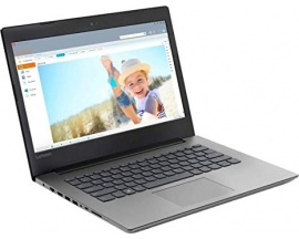 Notebook Lenovo Ideapad 330-15IGM 81D1 N4000 4Gb 1Tb 15.6""