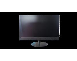 AIO Lenovo 510-22ASR AMD A6/1TB 4GB W10 - Garantia 12 Meses