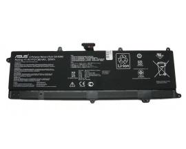 Bateria Original Asus C21-X202 X201E X202E S200 S200E
