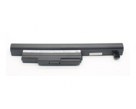 Batería Notebook E400-4S5200-B1 Asus A3222 H54 A32 A460-I3D1