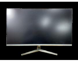 "AIO Bangho Lite E34 Intel Celeron 4gb Win10 32Gb SSD 23.8"""