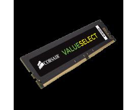 Memoria RAM 8 Gb DDR4 Pc Corsair 2666 MHz DIMM