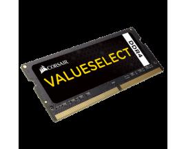 Memoria Notebook RAM 16 Gb DDR4 Corsair 2133 MHz SODIMM