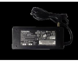 Cargador Original Toshiba 19V 4.74A 90W  5.5*2.5 SADP-65KBA