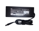 Cargador Original HP All in One 18.5V 6.5A 7.4mm x 5.0mm PA-1650-02HC