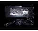 Cargador Original HP PA-1650-02HC 18.5V 6.5A 7.4mm x 5.0mm