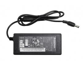 Cargador Original Lenovo 20v 3.25a 65w G460 G470 G480 5.5*2.5mm  ADP-65YB B
