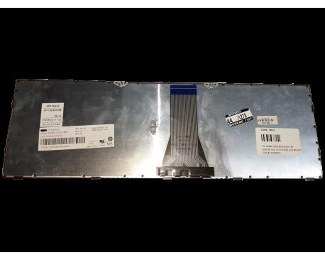 Teclado Lenovo Flex 15 Z510 B50 Z50 G50 G50-40 S50 G70-80