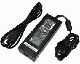 Cargador HP PA-1131-08HC 19V 7.1A 135W 7.4mm*5.0mm