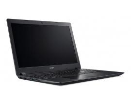 Notebook Acer Aspire A315-41-R0GH Ryzen 3 4Gb DDR4 1Tb 15.6