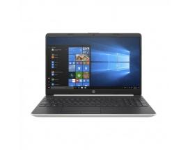 """Notebook HP 15-DW i5-8265 8Gb DDR4 256Gb SSD 15.6"""" Win 10"""