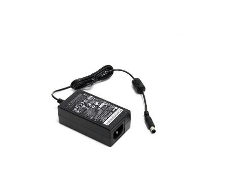 Cargador LG ADS-24NP-12-1 12024G 12V 2A 24w 6.5 * 4.4 mm