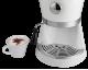 Cafetera Ariete 1337 Moka Aroma Expresso 850W 500ml