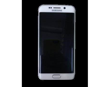 Celular Samsung Galaxy S6 Edge 32Gb 4Gb AMOLED Android 7.0