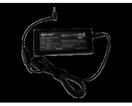 Cargador p/Acer 1700620 19V 3.42A 3.00x1.1mm Aspire 3 Swift R3