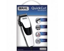 Cortadora de pelo WALH QuickCut 16 piezas