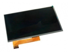 Display Tablet PcBox Curi PCB-T103