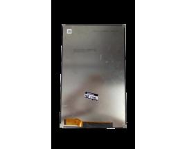 Display Tablet Curi PcBox PCB-T101 PCB-T102 Alcatel Pixi 8080