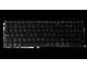 Teclado Lenovo Ideapad 310-15IKB