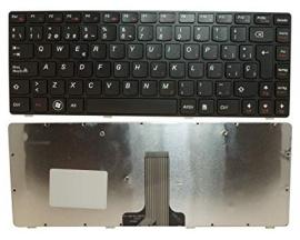 Teclado Lenovo, Lenovo G480 Series Lenovo G485 Series