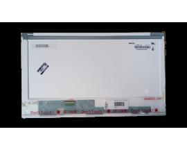 """Pantalla Display Asus LTN156AT02 LTN156AT05 B156XW02 15.6"""""""