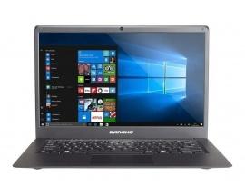 "Notebook Bangho Zero M4 i1 F Celeron SSD 240gb 4gb 14.0"""