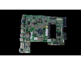 Motherboard Exo Smart R8 R8-F1445