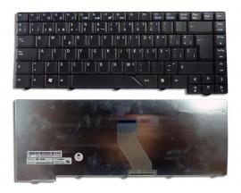 Teclado Acer Aspire 4520 series Acer Aspire 4710 series