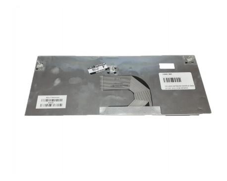 Teclado Dell MINI12 1210 V091302AS1 PK1305G0100 J007J 0J007J