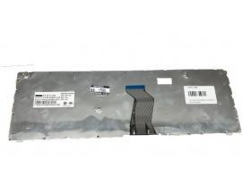 Teclado Lenovo Ideapad V570 B570 B590 G505 Z475 Z575 Z570 Z560