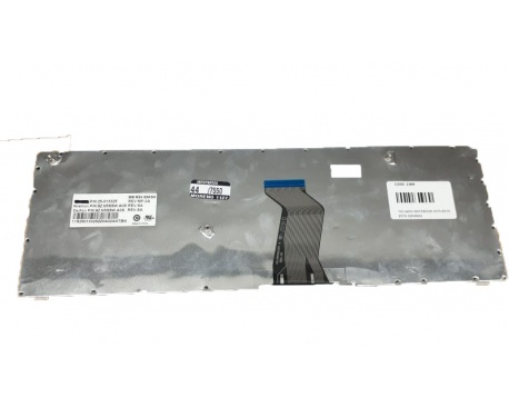 Teclado Lenovo G570 G575 Series  Garantia 3 Meses