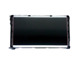 "Pantalla Display para TV  32"" LCD LC320WUY"