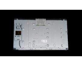 """Display Para TV 32"""" LCD FHD LC320WUN"""