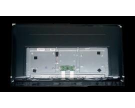 """Display Para TV Toshiba LED 49"""" SDL490WY(LD04-311)(03)"""