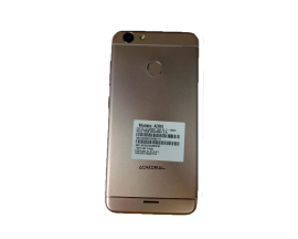 Celular Admiral ADR9 16GB Quad Core RAM 3Gb Android 7.0