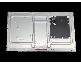"""Display para Tv 40"""" LED Samsung LTJ400HV05-V"""