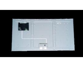 "Display TV 50"" LED ble5014rt3 V500HK1 LS6"