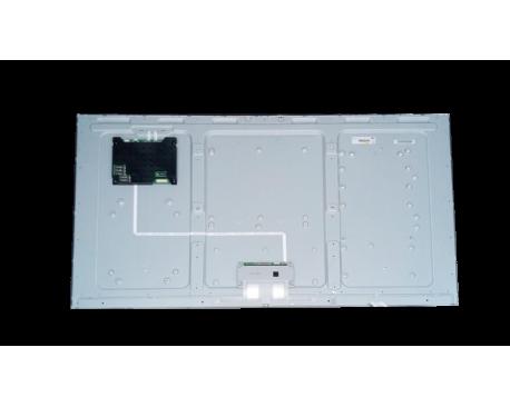 "Display TV 50"" LED V500HK1 LS6"